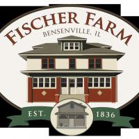 Fischer Farm