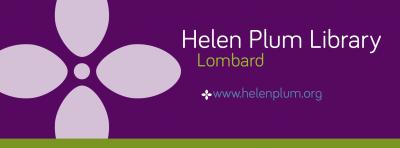 Helen Plum Library
