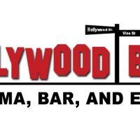 Hollywood Blvd. Cinema
