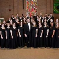 Kapelle of Concordia University Chicago-in Concert