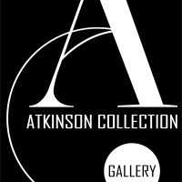 Atkinson Collection Gallery Proudly Presents An Evening of Nocturnes by Choplin