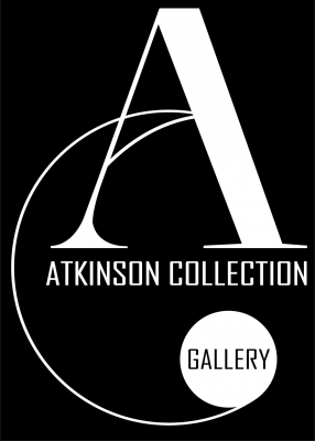 Atkinson Collection Gallery
