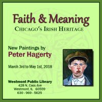Faith & Meaning: Chicago's Irish Heritage