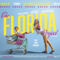 """The After Hours Film Society Presents """"The Florida Project"""" at Ogden 6"""