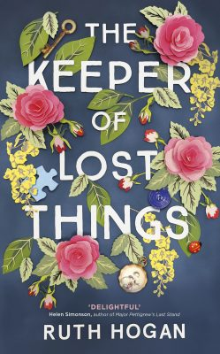 """EAM/EPL Book Discussion 