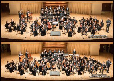 Youth Symphony of DuPage
