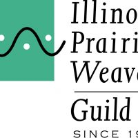 Illinois Prairie Weavers Presents The Weaving Mill: Art, Industry, Philanthropy