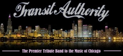 A Salute to the Stars: A Chicago Tribute, Transit ...