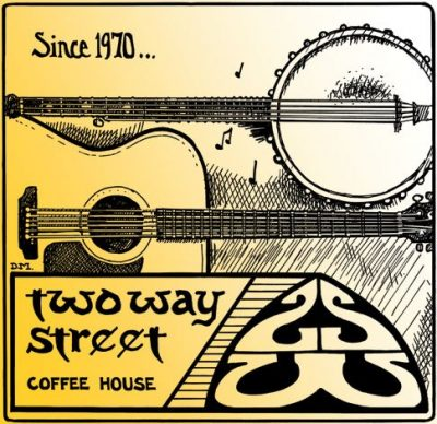 Two Way Street Coffee House