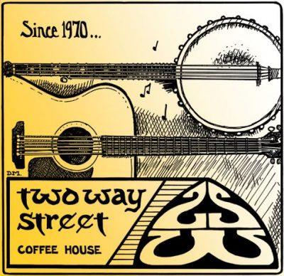 Two Way Street Coffee House