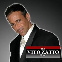 The Vito Zatto Show