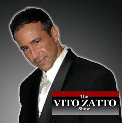 The Vito Zatto Show