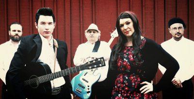 Outdoor Concerts: June's Got the Cash