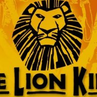 Lion King Sing-a-Long with BAM Theatre