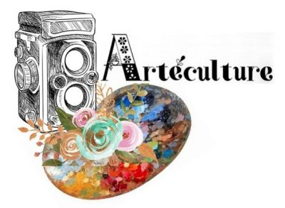 Cultural Arts Commission Seeks Artists for Multi-media Art Show