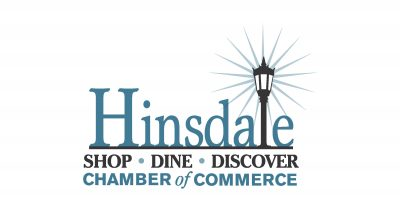 Hinsdale Chamber Seeking Farmers Market Manager