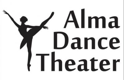 Alma Dance Youth Company Auditions
