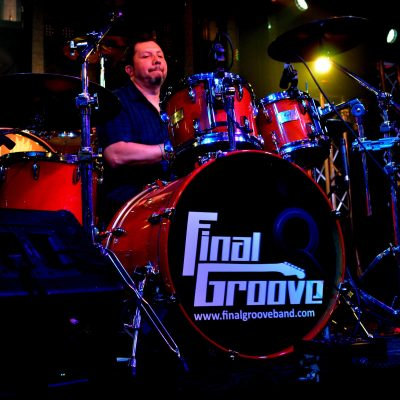 Sounds of Summer: Final Groove