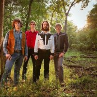 Cantigny Summer Concert Series: The Fortunate Sons