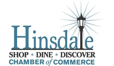 Hinsdale Chamber of Commerce