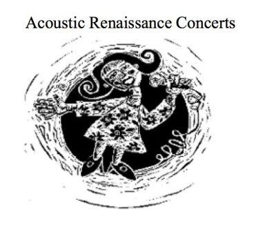 Acoustic Renaissance Concerts