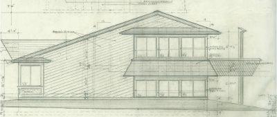 Tosi Architecture Tour