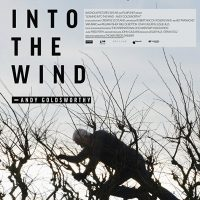 """The After Hours Film Society Presents """"Leaning Into the Wind"""""""