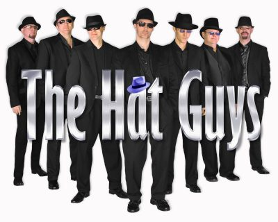 The Hat Guys