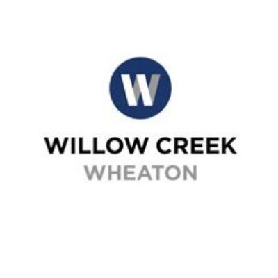 Willow Creek Wheaton