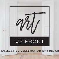 Developing the Artist in You