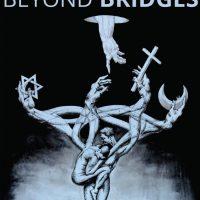 Beyond Bridges