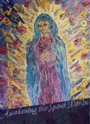 Awakening the Spirit Within