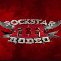 Rockstar Rodeo