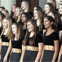 Spirito! Singers Holding Auditions for 2018-2019 Season
