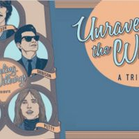 The MAC Lakeside Pavilion Summer Concerts: Unraveling the Wilburys