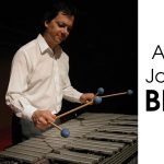 An Evening with Jazz Vibraphonist Brad Stirtz