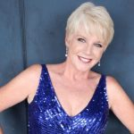 "Drury Lane Summer Series:   Joan Curto ""Broadway Woman"""
