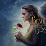Cantigny Movies in the Park: Beauty and the Beast
