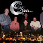 Downers Grove Summer Concert: Chicago Tribute Anthology