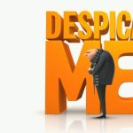 Cantigny Movies in the Park: Despicable Me 3