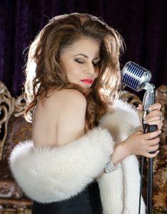 Drury Lane Summer Series: Denise Tomasello: To Chi...