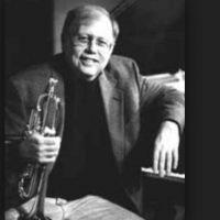 Wheaton Memorial Park Concerts:  Jazz Night with Doug Beach
