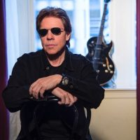 George Thorogood & The Destroyers with Special Guest: Foghat