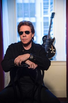 George Thorogood & The Destroyers with Special...