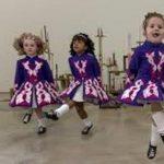 Mulhern Irish Dancing School  Intro Dance Lessons 9/7 - 11/30
