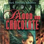 Readers Rejoice: Teen Book Club (Blood and Chocolate)