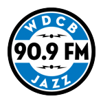 WDCB Jazz Thursdays: Jonathan Daugherty Duo
