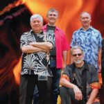 Concerts on the Commons: DuPage Band