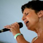 An Evening with Jazz Vocalist Janice Borla