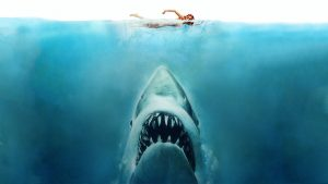 Cantigny Movies in the Park: Jaws
